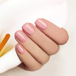 Services   Nail Salon, Acrylic Nails, Spa Pedicure, Gel ... - photo #12